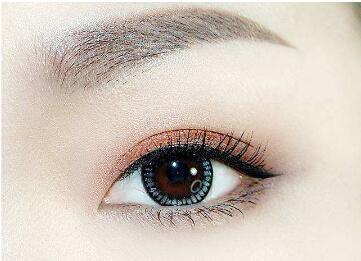 韩式双眼皮的技术优势有哪些  和单眼皮说拜拜