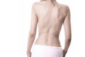 呼啦圈可以瘦腰腹吗 腰腹吸脂的手术方式有哪些呢