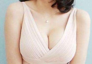乳房下垂 你真的就甘心这样下去吗 乳下垂矫正何尝不是办法