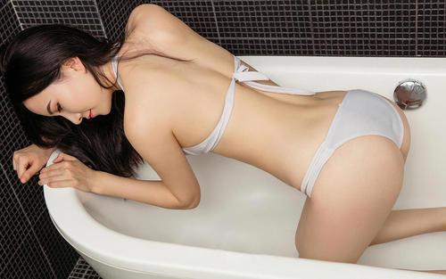 臀部塑形的手术方式有哪些呢 臀部塑形有哪些优势呢