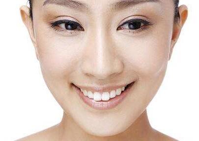 邢台鼻孔整形术 让鼻子更完美