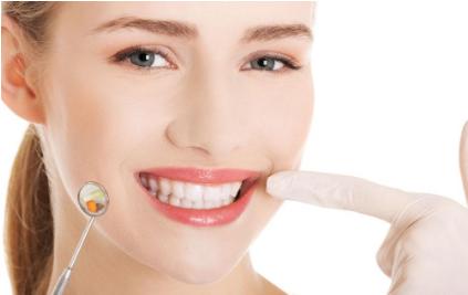 牙齿牙龈突出整形 地包天最佳矫正年龄分几个阶段