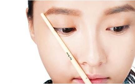 什么样的人群适合眉毛整形 眉毛整形的优点有哪些