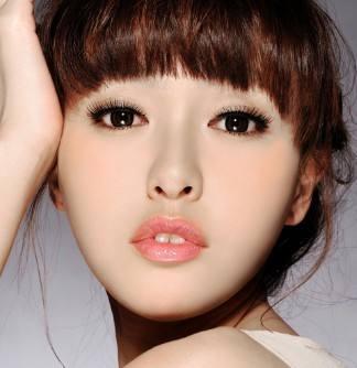 什么是激光双眼皮呢 激光双眼皮的副作用有哪些呢