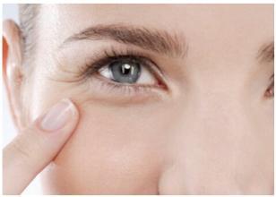 改善面部皮肤松弛的小妙招 激光除皱衰老延缓术
