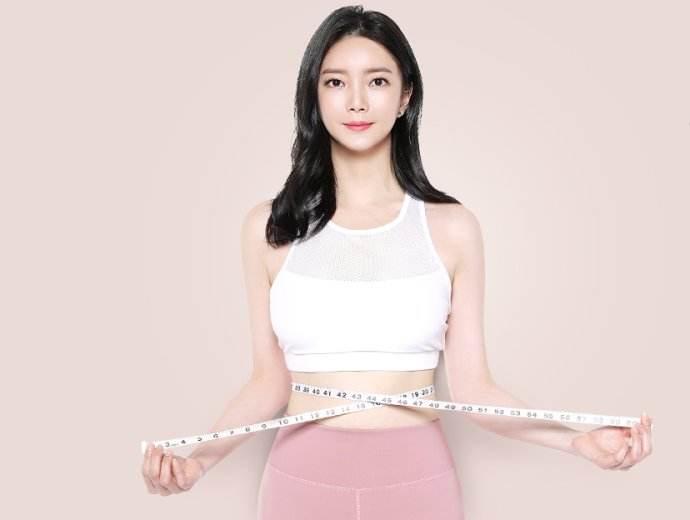 抽脂减肥的好处有哪些呢 抽脂减肥瘦身杠杠的