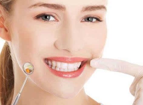 地包天的常见类型有哪些 骨源型地包天和牙源型地包天区别