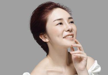 整形医院做假体隆鼻失败修复手术效果好吗