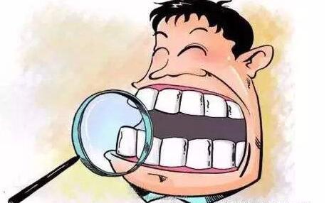 牙槽骨突出的原因有哪些呢 矫正的过程怎么样呢