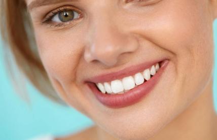 口腔整形医院做种植牙贵吗 种植牙的适应症是什么