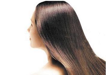 掉头发的原因有哪些 头发种植效果自然吗