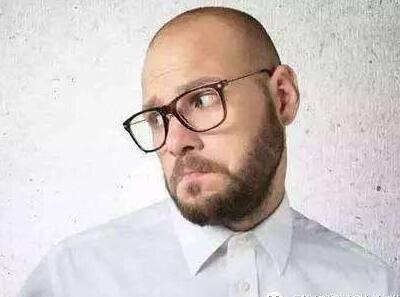 头顶脱发怎么办 头发种植适宜人群有哪些
