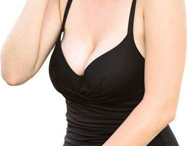 湖南美容整形隆胸医院排名 假体隆胸切口在哪