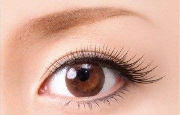 睫毛增长液的效果怎么样呢 使用方式怎么样呢