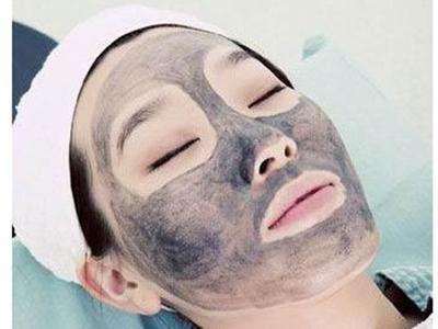 黑脸娃娃可以达到祛痘的效果吗 需要进行几个疗程的治疗呢