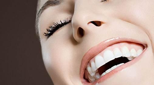 牙齿矫正骨钉起到什么作用呢 是不是每一个都需要打骨钉呢