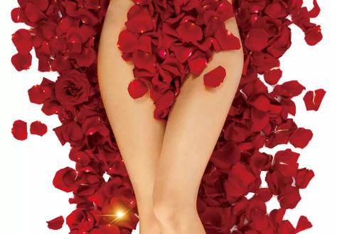 阴道紧缩的利弊有哪些呢 让身体重回花季年华