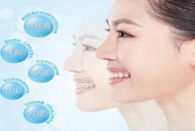 虎牙矫正的方法有哪些  牙齿矫正需要多少钱