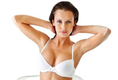 水滴型假体隆胸会更自然吗 假体隆胸会有危险吗