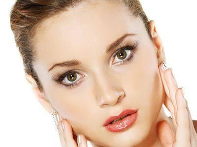 刮痧面部的瘦脸的原理怎么样呢 清秀面部简单塑造