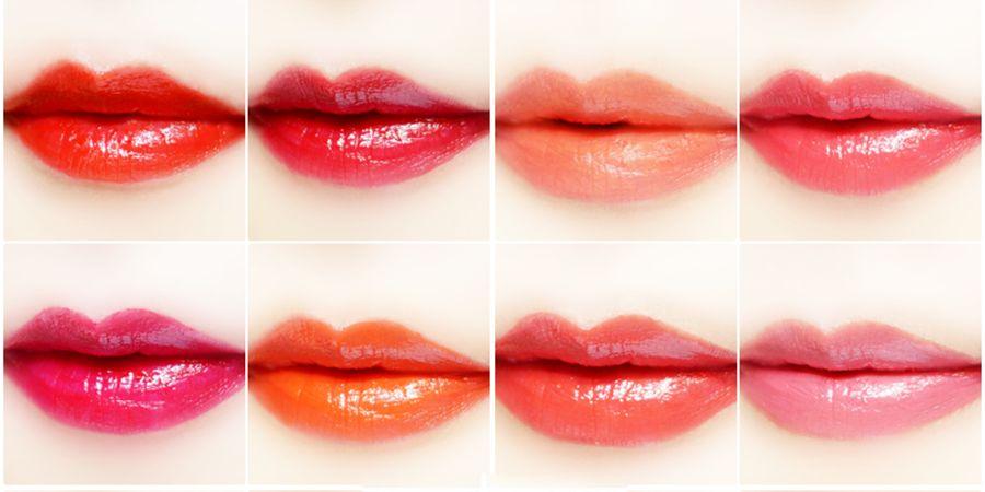 什么是韩式半永久漂唇呢 漂唇效果可以维持多久呢