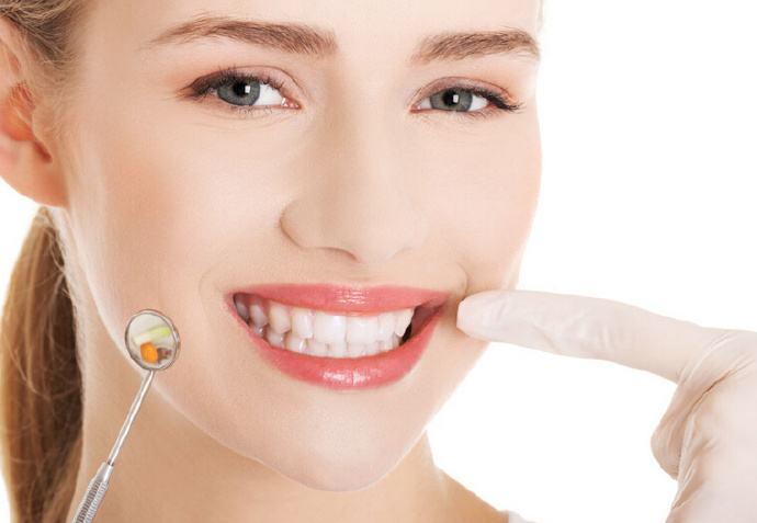 牙齿修复的适应症有哪些呢 存在着什么优缺点呢