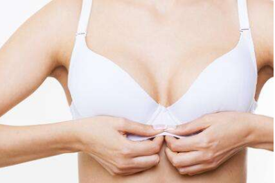 乳头内陷的原因是什么 乳头内陷治疗方法有哪些