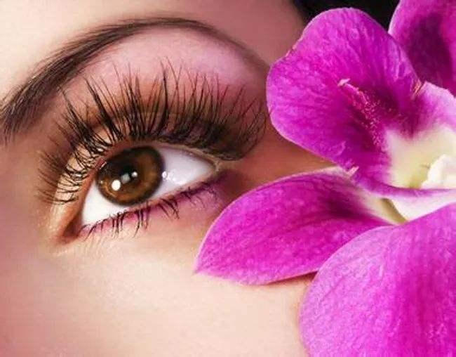 睫毛种植是永久的吗 打造迷人双眼 做翘睫女郎