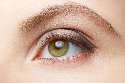 眉毛种植术后后悔了 这是怎么样回事呢