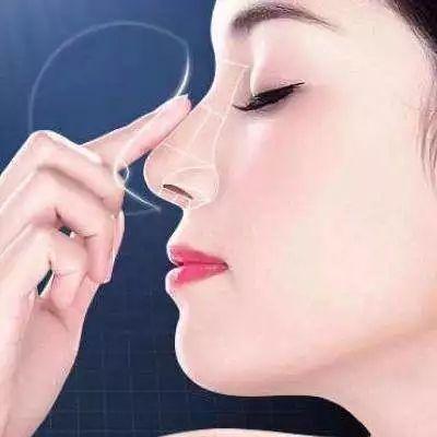 自体软骨隆鼻的效果怎么样呢 隆鼻术后会被吸收吗