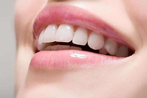 牙齿反合怎么样矫正呢 牙齿反合的症状有哪些呢