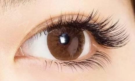 睫毛种植的危害有哪些呢 有哪两种种植方式呢