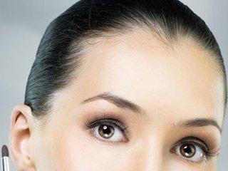 美人尖和M发际线有什么区别呢 美人尖种植的风险有哪些呢