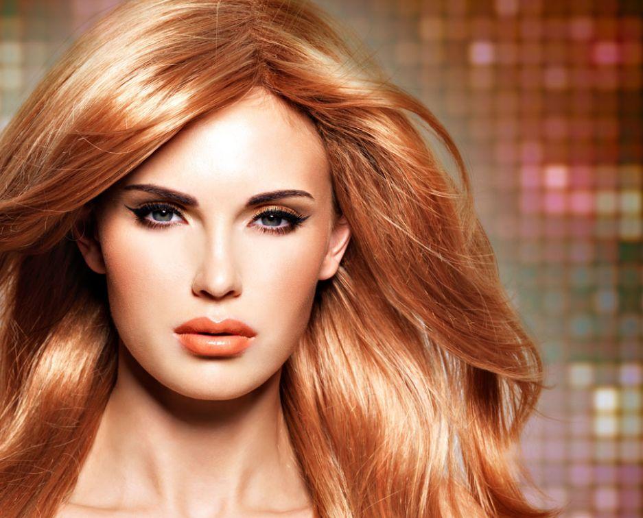 美人尖种植手术过程怎么样呢 术后会出现哪些并发症呢