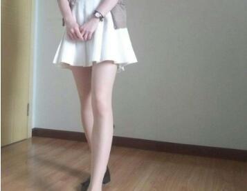 快速瘦小腿哪种方法好 济南韩美吸脂瘦小腿多少钱