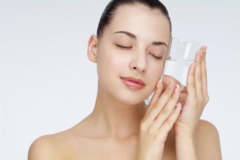 激光去黑眼圈有什么危害吗 如何有效预防黑眼圈呢