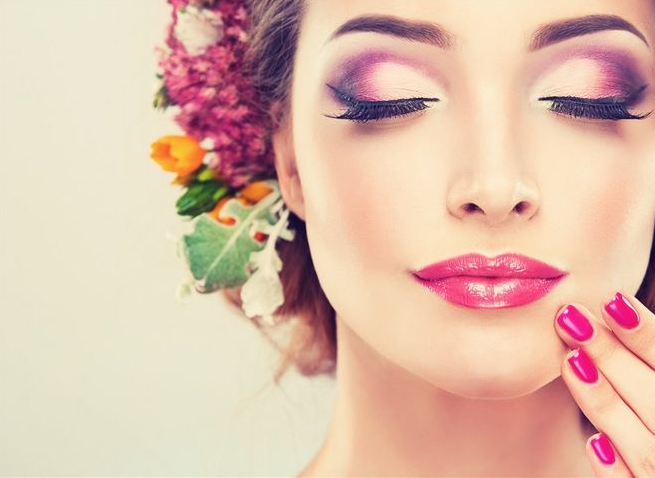 眉毛整形有哪些类型 手术方法有哪些呢
