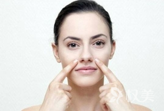 热玛吉紧肤除皱的原理是什么 适合哪些皮肤