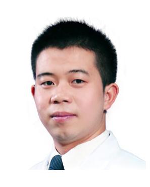 天津新发现植发美容整形医院