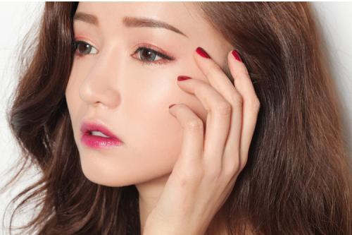 什么是光子嫩肤术 光子嫩肤一般做几次
