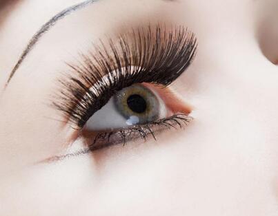 吃什么可以生发 西安雍禾睫毛种植效果怎么样