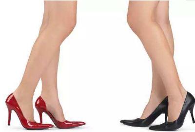 吸脂瘦小腿多久看到效果 小腿吸脂的适应人群有哪些