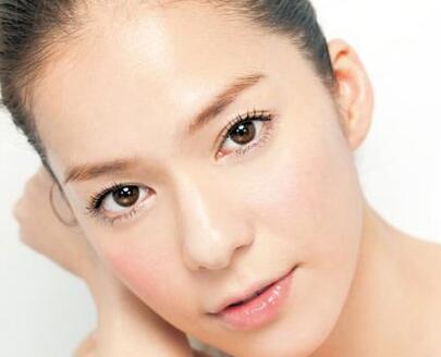 温州祛斑美容医院排名 光子祛斑是永久的吗