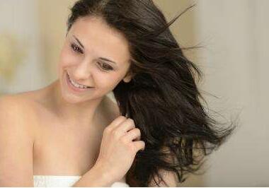 永久性脱发怎么治疗 上海疤痕植发哪家好