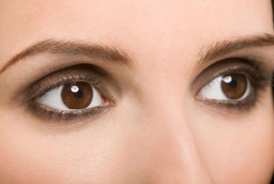 眼角纹出现的原因 鱼尾纹激光除皱的原理是什么