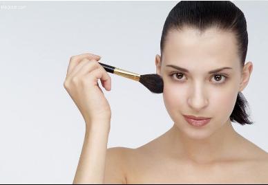 激光除皱会不会伤害皮肤 激光除皱多少钱