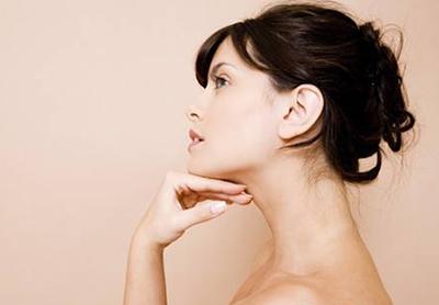 激光祛疤痕有哪几种方法 优点是什么