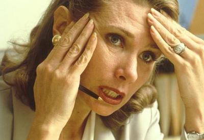 电波拉皮去下眼睑皱纹保持多久 电波拉皮除皱安全吗