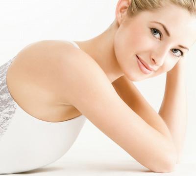 通辽施介医院医疗整形美容科面部吸脂术的安全性高吗