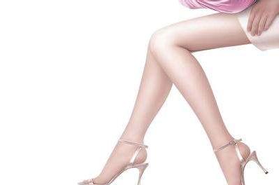 激光小腿脫毛的需要幾次 小腿激光脫毛費用是多少